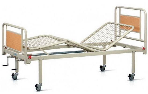 Кровать функциональную